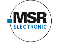 MSR ELECTRONIC